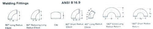 elbow_elbow-cap-stub-bend1