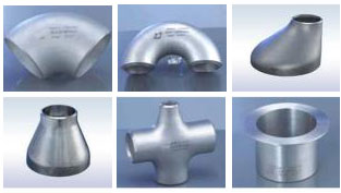 elbow_fittings