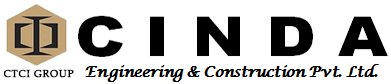 logo2-gail